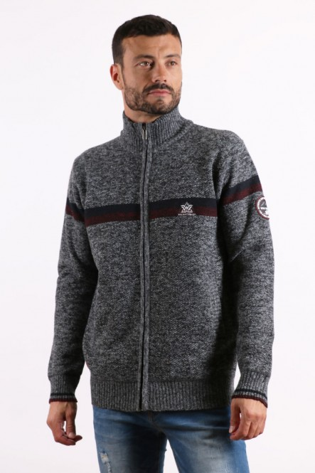 Pull SEASAL Anthracite