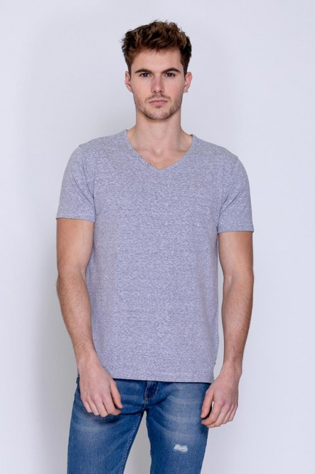 Short sleeves t-shirt...