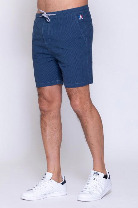 Short FICKO Navy