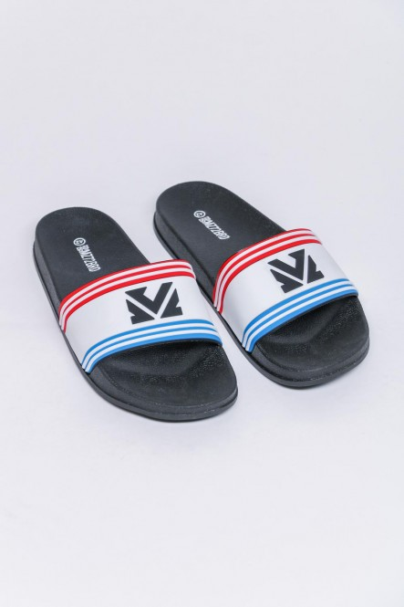 Flip-flop CLQ-COLOR Navy