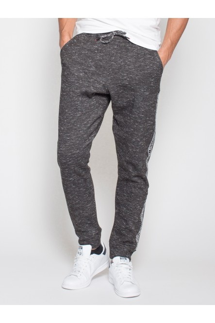 Side band jog pants JIGGER...