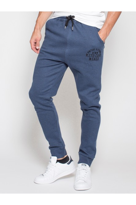 Jogging pants JARO Denim...