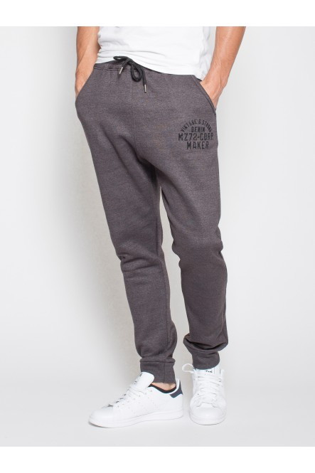 Jogging pants JARO Dark...