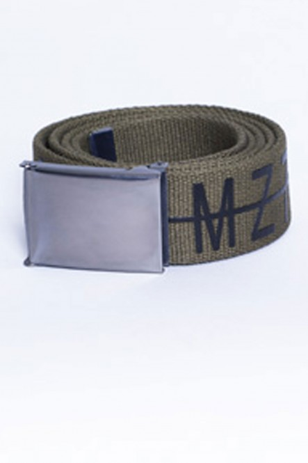 Cotton belt BELT-GRAPHIC...
