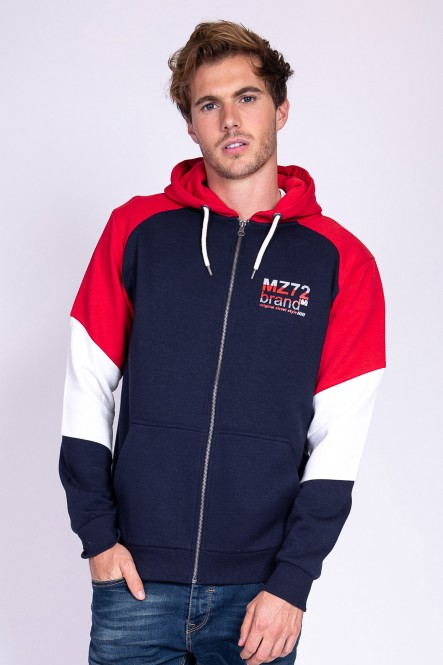 Sweat JOX Red