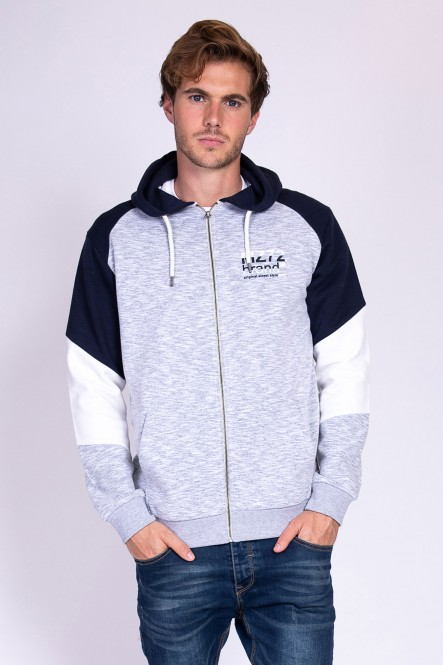 Sweat JOX Navy