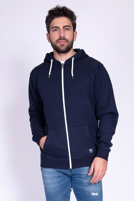 Sweat JENDER Navy