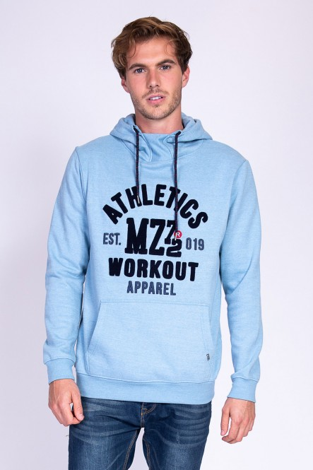 Sweat JEEK Blue